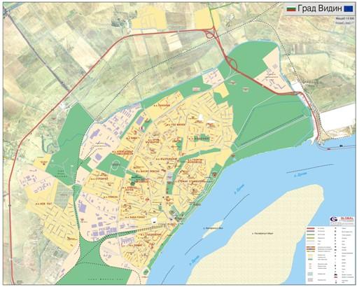 Карта на Видин: http://opusbg.com/Karti-i-atlasi/Bylgarski-gradove/Karta-na-Vidin/file.indexdetails.file/menu_id.478/elem_id.13053/