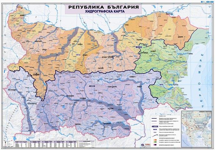 Blgarski Karti